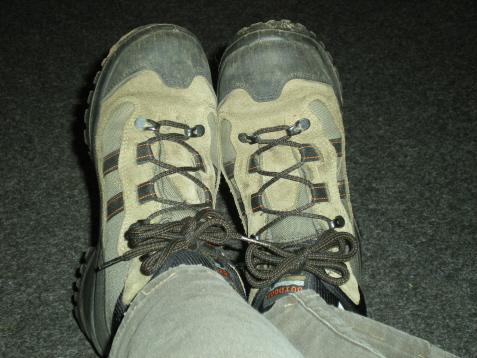 piedsfatigus